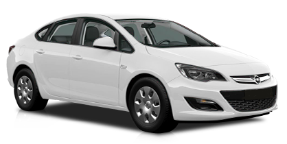 opel-astra-1.png